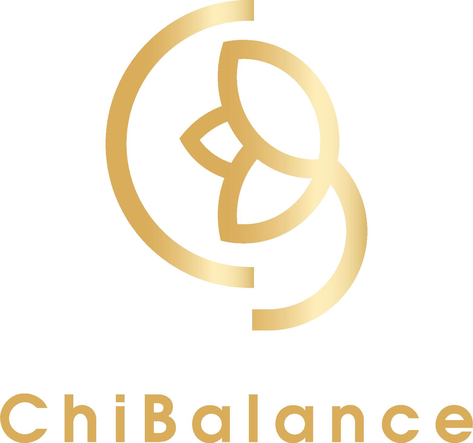 ChiBalance